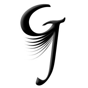 gravity jones logo (draft1)