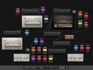 Hobnox Audio Tool